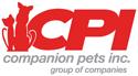 Companion Pets Inc.